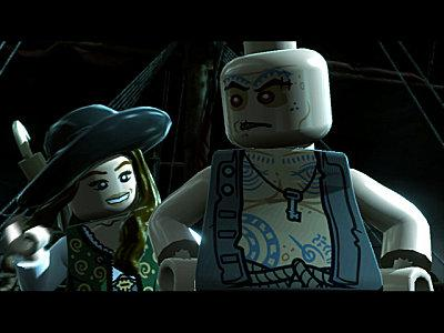 lego-pirates-des-caraibes-le-jeu-video-xbox-360-13-copie-2.jpg
