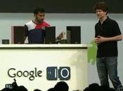 Google s'attaque maison avec Project Tungsten
