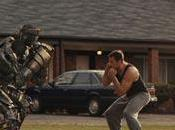 Real Steel: nouvelle bande annonce