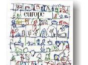 dossiers Bernard Noël revues Europe (par Cyril Anton)