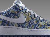 Nike WMNS Force Liberty Pack disponibles ligne
