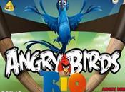 Tutoriel complet pour sauvegarder restaurer Angry birds votre Android