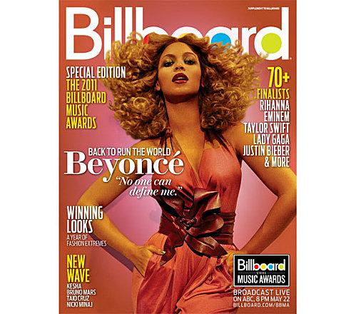 1100089-beyonce-cover-617