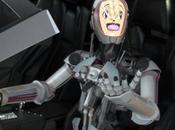 robots dans pubs Dodge