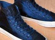 Undefeated converse ballistic chuck taylor star