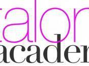 talons academy