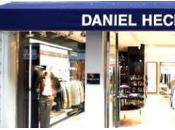 afterwork Daniel Hechter