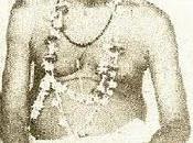 Shivaïsme Cachemire Bénares