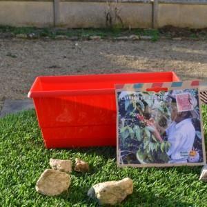 Idee cadeau original – objets deco de jardin - Paperblog