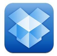 dropbox Des différentes façons de tirer parti de Dropbox sous iOS
