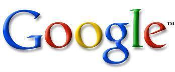Google: Une nouvelle page de résultats image