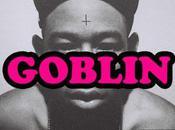 Tyler, Creator Goblin (2011)
