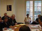 mai, Zone ouvre portes l'emploi quartier Neuhof Strasbourg