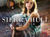 Sierra Hull Daybreak