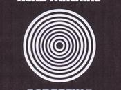 Head Machine-Orgasm-1970