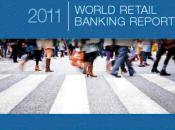 World Retail Banking Report 2011