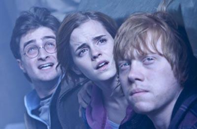 harry-potter-deathly-hallows-part-2-trio-550x360.jpg