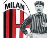 L'AC Milan Histoire, passé glorieux, présent triomphal futur radieux