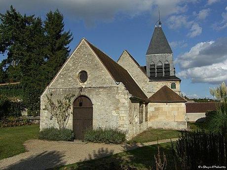 Aumont-en-Halatte_Eglise-St-Gervais---St-Protais.jpg