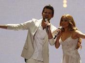 L'Azerbaïdjan remporte l'Eurovision