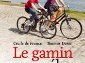 Critique gamin vélo