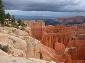 Bryce Canyon Invitation voyage
