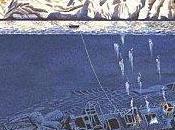 Formation plongée sous-marine épave