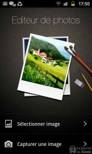 SC20110512 175025 324x540 Test : Samsung Galaxy S2