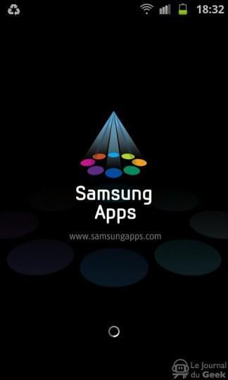 SC20110515 183220 324x540 Test : Samsung Galaxy S2