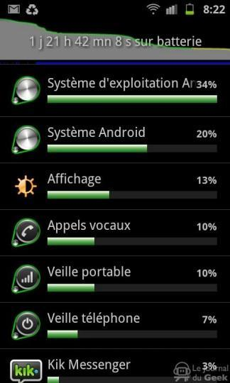 SC20110516 082244 324x540 Test : Samsung Galaxy S2