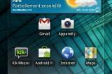 SC20110515 183413 160x105 Test : Samsung Galaxy S2
