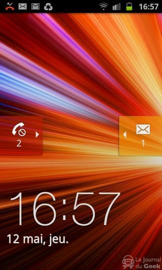 SC20110512 165737 324x540 Test : Samsung Galaxy S2