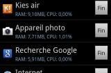 SC20110510 135049 160x105 Test : Samsung Galaxy S2