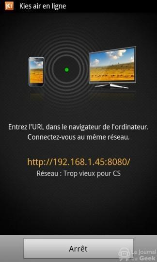 SC20110510 134858 324x540 Test : Samsung Galaxy S2