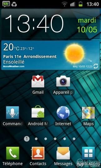 SC20110510 134016 324x540 Test : Samsung Galaxy S2