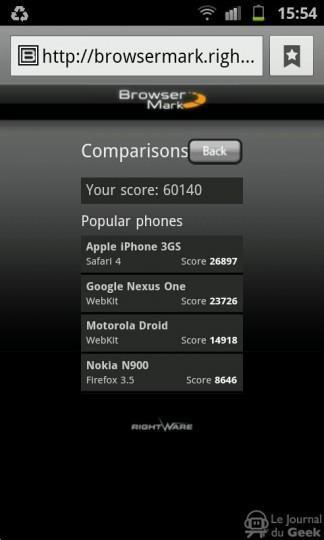 SC20110510 155426 324x540 Test : Samsung Galaxy S2
