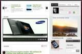 SC20110512 145815 160x105 Test : Samsung Galaxy S2