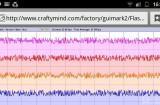 SC20110510 161218 160x105 Test : Samsung Galaxy S2