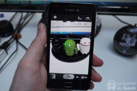 P1010212 Test : Samsung Galaxy S2
