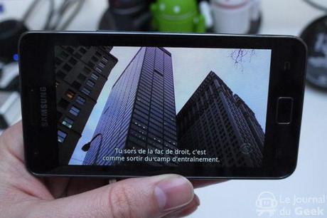 P1010215 Test : Samsung Galaxy S2