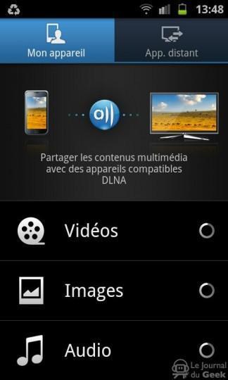 SC20110510 134848 324x540 Test : Samsung Galaxy S2