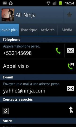 SC20110516 165441 324x540 Test : Samsung Galaxy S2