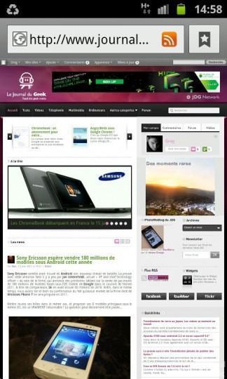 SC20110512 145815 324x540 Test : Samsung Galaxy S2