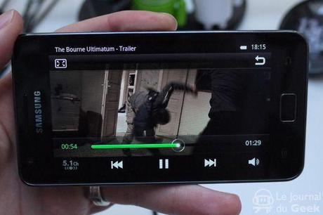 P1010216 Test : Samsung Galaxy S2