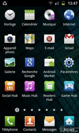 SC20110510 134727 324x540 Test : Samsung Galaxy S2