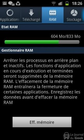 SC20110512 182623 324x540 Test : Samsung Galaxy S2