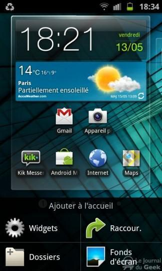 SC20110515 183413 324x540 Test : Samsung Galaxy S2