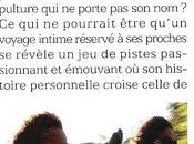 Acqua Bocca étoiles dans Magazine Studio Ciné Live Juin 2011