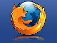 Firefox : Les plugins indispensables !