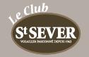 Le club St Sever